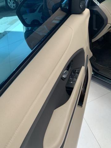 Range Rover Evoque 2016 - Foto 8