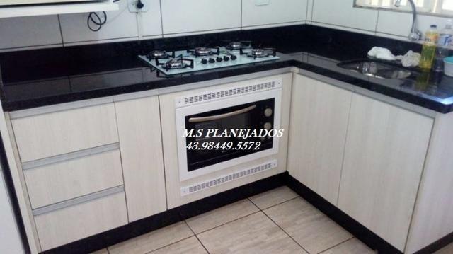 M.s Planejados - Foto 5