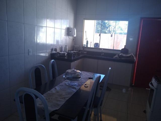 Casa 3 Quartos (suíte), Bairro Cardoso - Foto 11