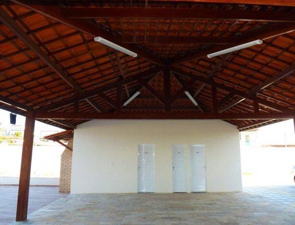 Residencial Cristo Redentor - Apartamento a Venda no bairro Cristo Redentor - Jo... - Foto 9