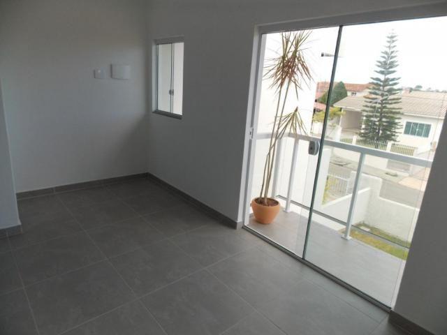 Sobrado com 2 dormitórios à venda, 66 m² por R$ 205.000 - Madri - Palhoça/SC - Foto 10