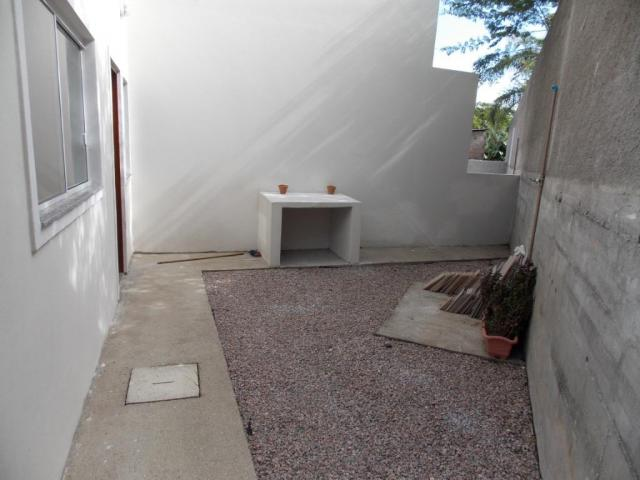 Sobrado com 2 dormitórios à venda, 66 m² por R$ 205.000 - Madri - Palhoça/SC - Foto 15