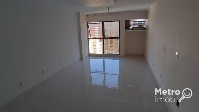 Sala comercial para alugar em Jardim renascença, São luís cod:SA0007 - Foto 4