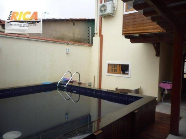 Casa com 4 suítes à venda no bairro Cohab em Porto Velho/RO - Foto 2