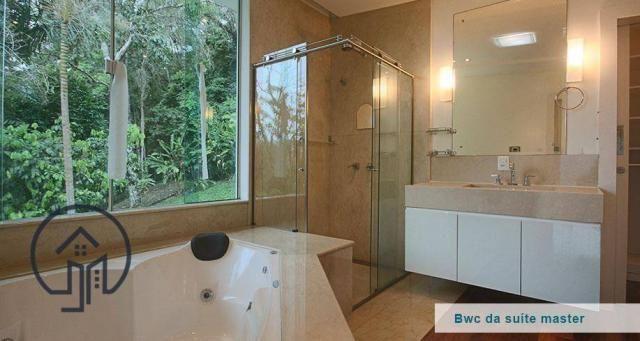 Casa à venda, 350 m² por R$ 1.800.000,00 - Vila Nova - Jaraguá do Sul/SC - Foto 3