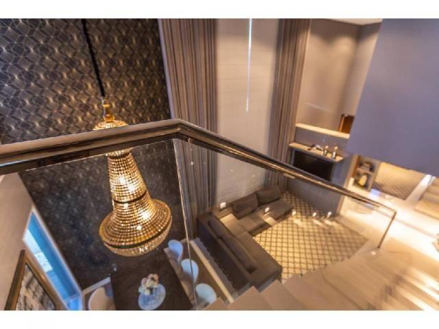 Casa de condomínio à venda com 5 dormitórios em Jardim italia, Cuiaba cod:22914 - Foto 4