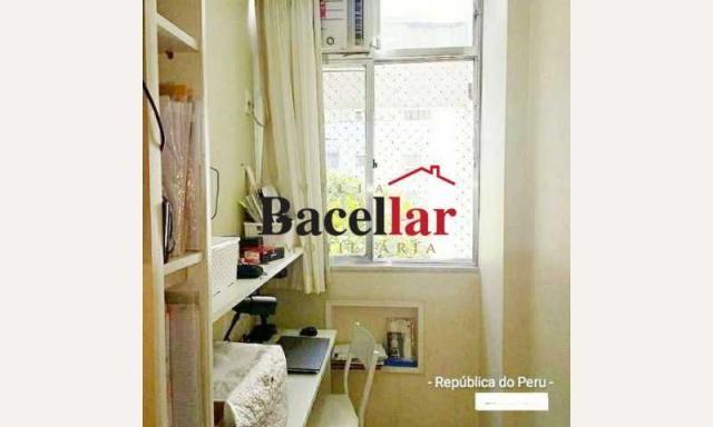 Apartamento à venda com 2 dormitórios em Copacabana, Rio de janeiro cod:TIAP23202 - Foto 15