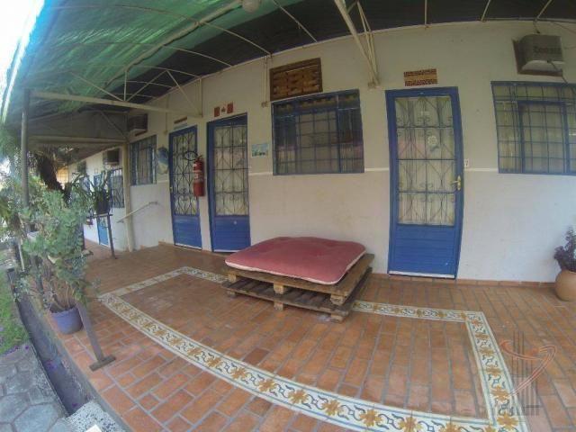 Pousada comercial à venda, Vila Yolanda, Foz do Iguaçu. - Foto 7
