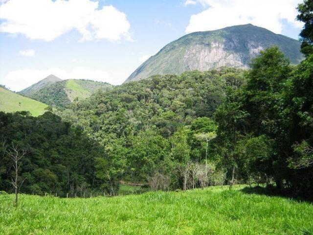 Fazenda rural à venda, Sebastiana, Teresópolis. - Foto 14