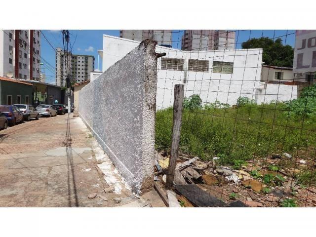 Loteamento/condomínio à venda em Centro norte, Cuiaba cod:18969 - Foto 9