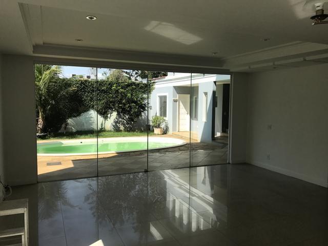 Condomínio Casa 04 quartos, suíte master, piscina, sauna e churrasqueira - Foto 4