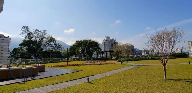 Apartamento à venda por R$ 2.900.000,00 - Nova Brasília - Jaraguá do Sul/SC - Foto 8