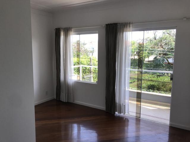 Condomínio Casa 04 quartos, suíte master, piscina, sauna e churrasqueira - Foto 11