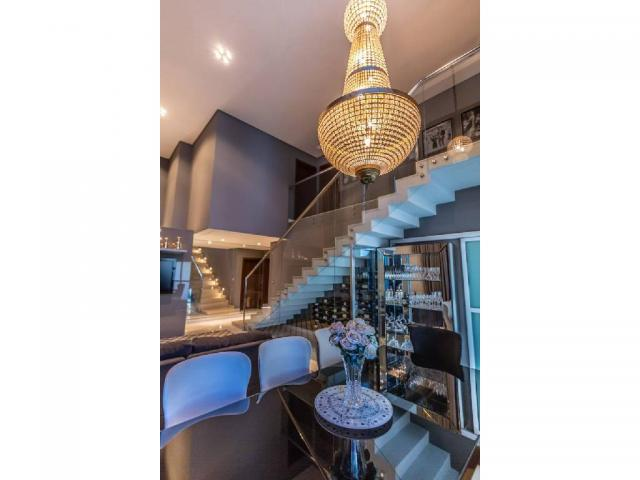 Casa de condomínio à venda com 5 dormitórios em Jardim italia, Cuiaba cod:22914 - Foto 3