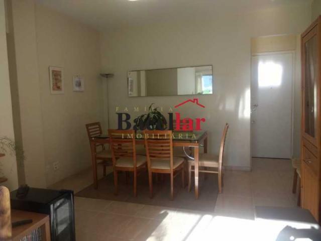 Apartamento à venda com 2 dormitórios em Copacabana, Rio de janeiro cod:TIAP23202 - Foto 4