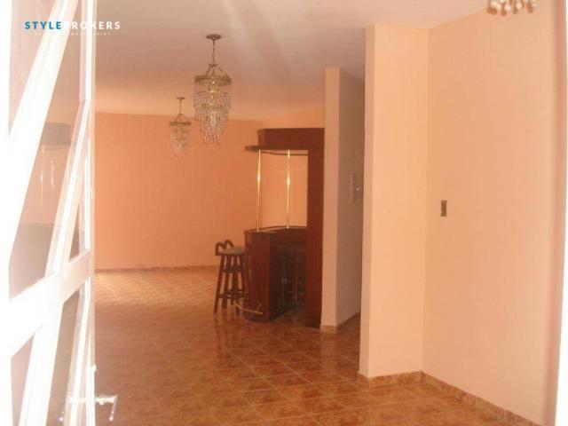 Casa comercial ou residencial com 3 dormitórios à venda, 251 m² por R$ 500.000 - Boa Esper - Foto 13