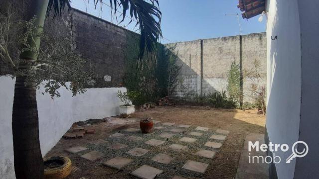 Casa de condomínio para alugar com 2 dormitórios em Turu, São luís cod:CA0518 - Foto 13