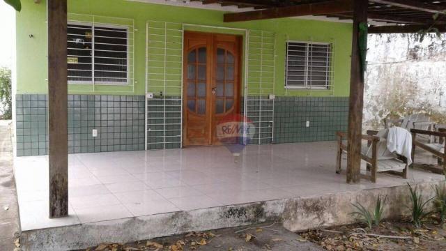 Excelente Casa no Pilar - Foto 4