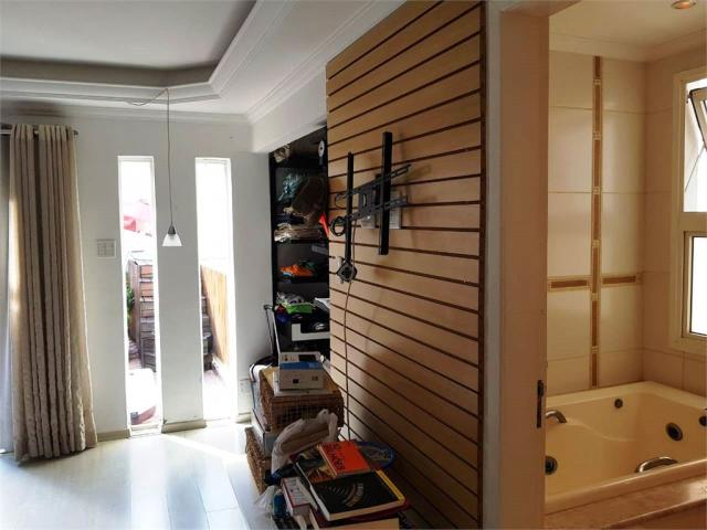 Casa de vila à venda com 3 dormitórios em Olaria, Rio de janeiro cod:359-IM400235 - Foto 19