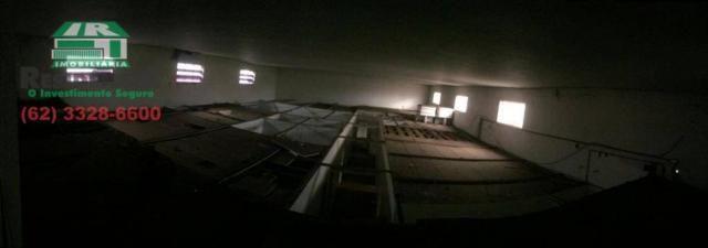 Sobrado comercial à venda, Setor Central, Anápolis. - Foto 4
