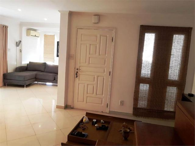 Casa de vila à venda com 3 dormitórios em Olaria, Rio de janeiro cod:359-IM400235 - Foto 8