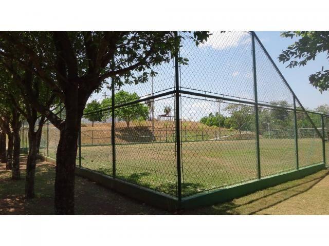 Loteamento/condomínio à venda em Ribeirao do lipa, Cuiaba cod:22926 - Foto 6