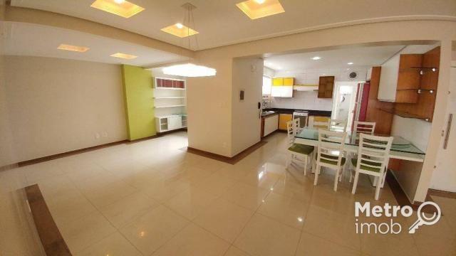 Apartamento à venda com 2 dormitórios em Jardim renascença, São luís cod:AP0301