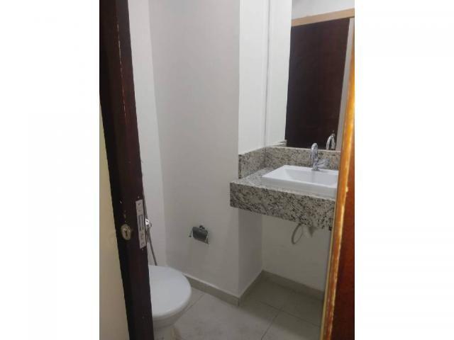 Escritório para alugar em Popular, Cuiaba cod:22893 - Foto 8