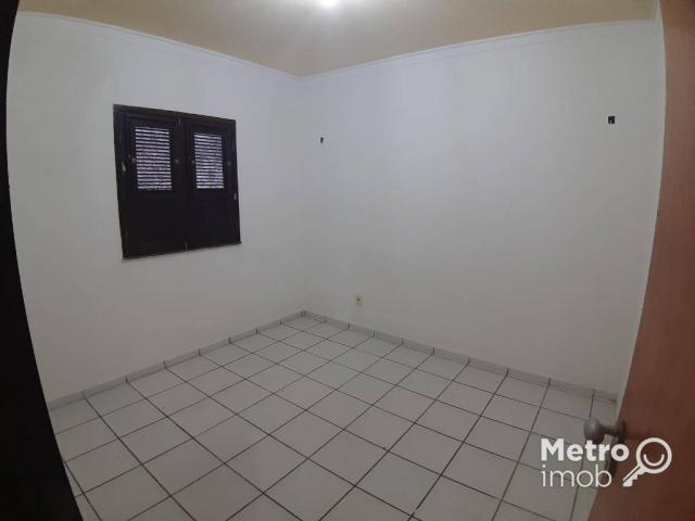 Casa de condomínio para alugar com 2 dormitórios em Turu, São luís cod:CA0518 - Foto 5