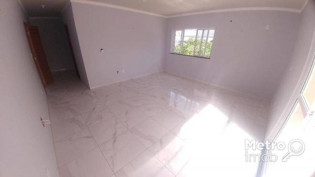 Casa de Conjunto com 4 dormitórios à venda, 550 m² por R$ 750.000 - Cohama - São Luís/MA - Foto 6
