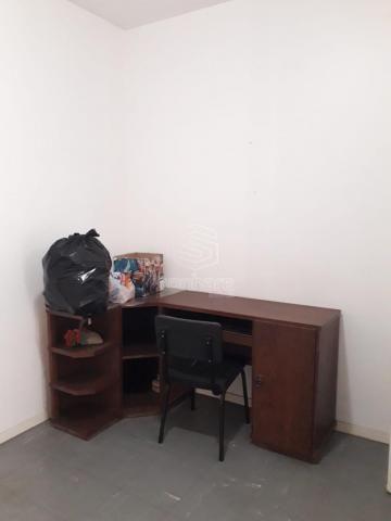 Escritório para alugar com 0 dormitórios em Centro, Sete lagoas cod:1273 - Foto 7