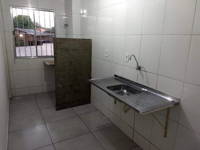 Apartamento Residencial Araçá - Foto 13