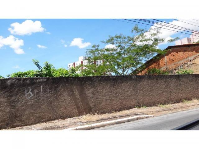 Loteamento/condomínio à venda em Centro norte, Cuiaba cod:18969 - Foto 3