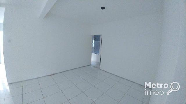 Casa de condomínio para alugar com 3 dormitórios em Chácara brasil, São luís cod:CA0320 - Foto 2