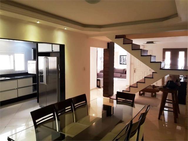 Casa de vila à venda com 3 dormitórios em Olaria, Rio de janeiro cod:359-IM400235 - Foto 10