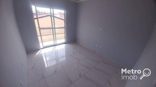 Casa de Conjunto com 4 dormitórios à venda, 550 m² por R$ 750.000 - Cohama - São Luís/MA - Foto 10