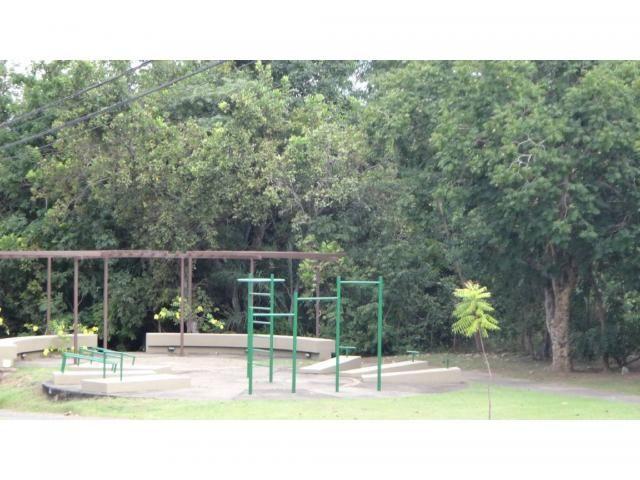 Loteamento/condomínio à venda em Ribeirao do lipa, Cuiaba cod:22926 - Foto 18