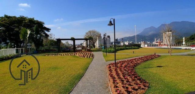 Apartamento à venda por R$ 2.900.000,00 - Nova Brasília - Jaraguá do Sul/SC - Foto 11