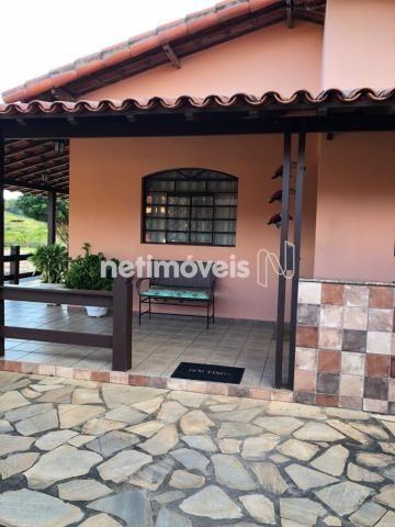 Casa de condomínio à venda com 3 dormitórios cod:772457 - Foto 5