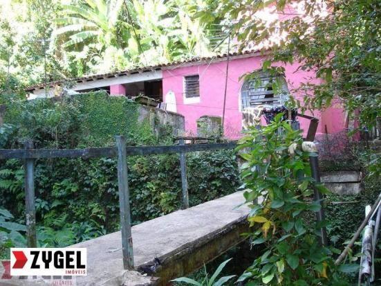 Casa a venda, Centro, Petrópolis. - Foto 18
