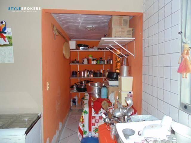 Chácara no Distrito de Nossa senhora da Guia - MT - Foto 17