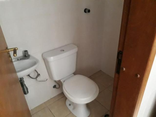 Apartamento com 3 dormitórios à venda, 94 m² por r$ 420.000 - bairro jardim - santo andré/ - Foto 11