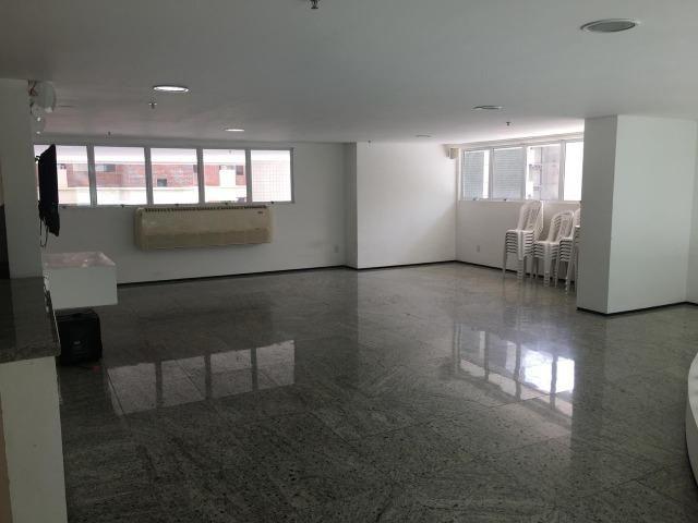 Apartamento no Meireles, Pronto para morar - Foto 3