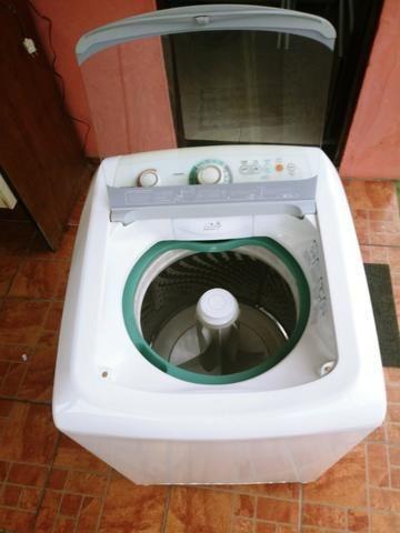 Máquina de lavar Consul 10kg - 110v - Foto 2
