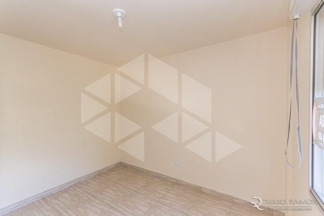 Apartamento para alugar com 2 dormitórios em , cod:I-005378 - Foto 7