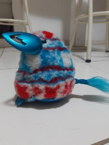 Furby boom em perfeitas condições - usado - Foto 2