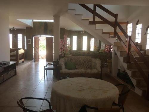 Casa no Jd. Diplomata em Itanhaém,confira!! 5940 J.A - Foto 14