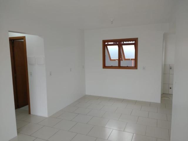 Apartamento em Dois Irmãos/Bela Vista - Foto 8