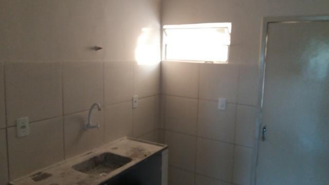 Casas prive em jd atlântico 2qtos 1 suite 1vg de frente p/rua - Foto 20
