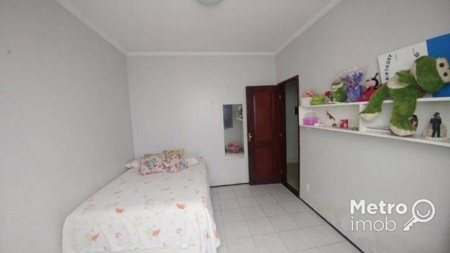 Casa de Condomínio com 3 dormitórios à venda, 160 m² por R$ 380.000,00 - Turu - São Luís/M - Foto 11